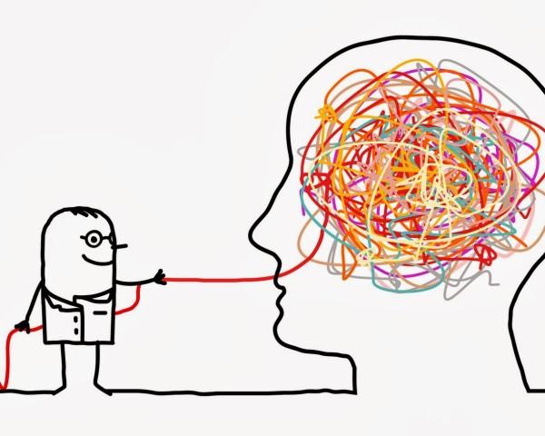 Qu es la psicolog a todo lo que necesitas saber yo for Que es divan en psicologia
